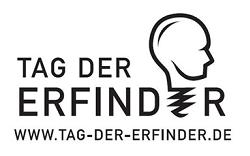 tag_der_erfinder_banner-klein