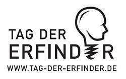 tag_der_erfinder_banner-klein